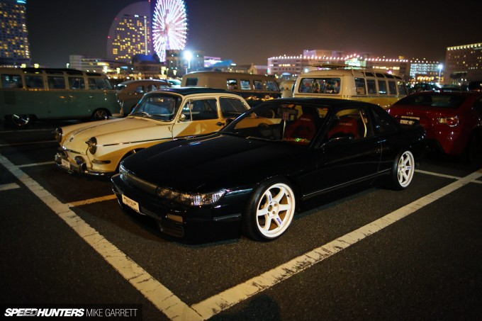 Yokohama-Cruise-Night (1 of 1)-38 copy