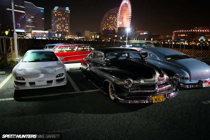 Yokohama-Cruise-Night (1 of 1)-47 copy