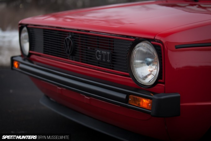 Air Lift Mk1 Golf Fish-10