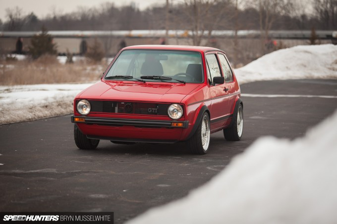 Air Lift Mk1 Golf Fish-2
