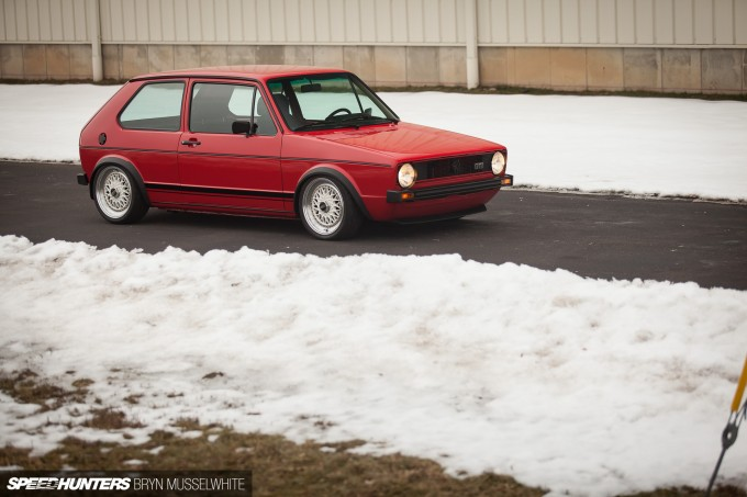 Air Lift Mk1 Golf Fish-3