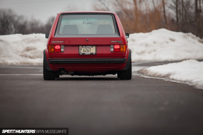 Air Lift Mk1 Golf Fish-38