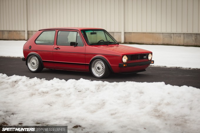 Air Lift Mk1 Golf Fish-4