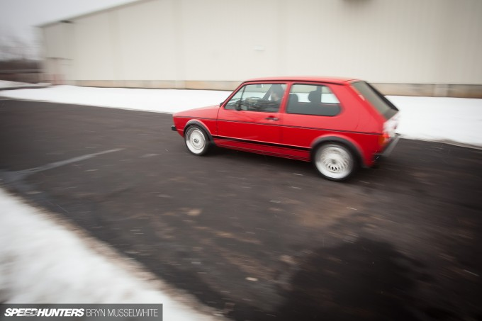 Air Lift Mk1 Golf Fish-43
