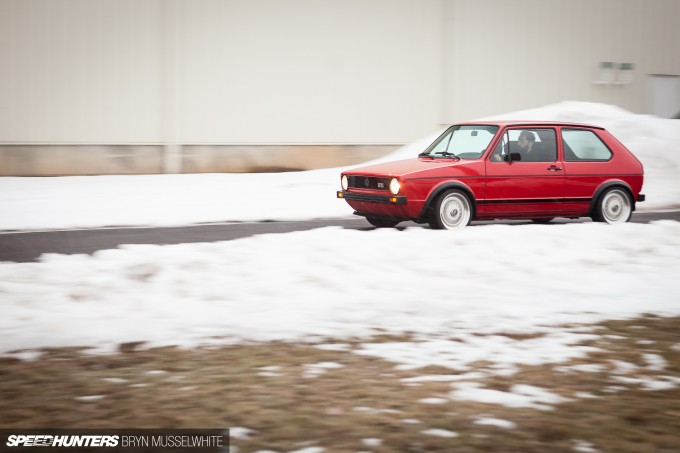 Air Lift Mk1 Golf Fish-44