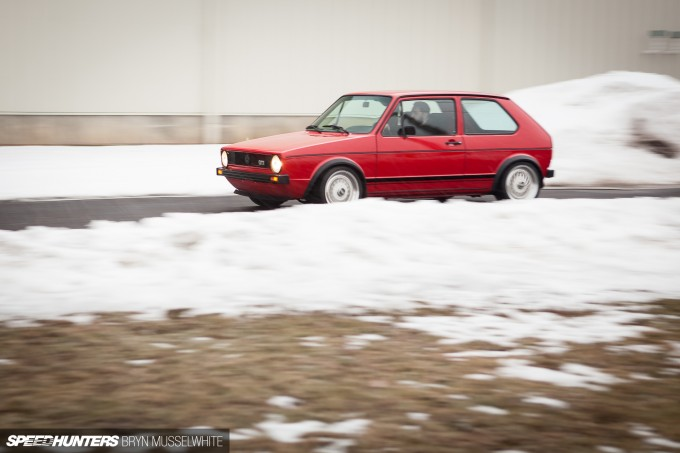 Air Lift Mk1 Golf Fish-45