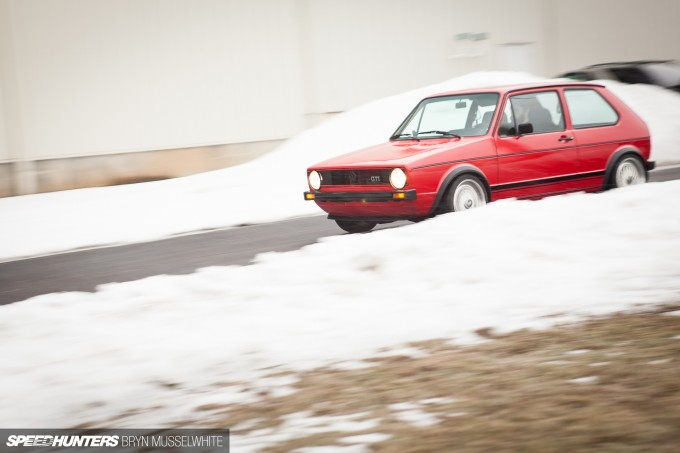 Air Lift Mk1 Golf Fish-46