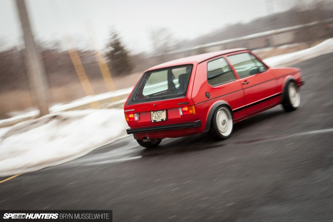 Air Lift Mk1 Golf Fish-47