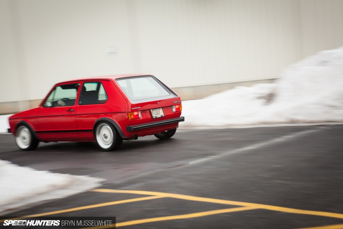 Air Lift Mk1 Golf Fish-48