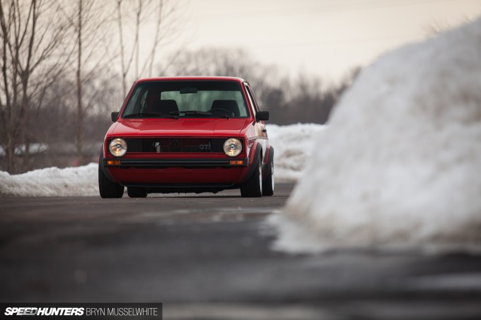 Air Lift Mk1 Golf Fish-7