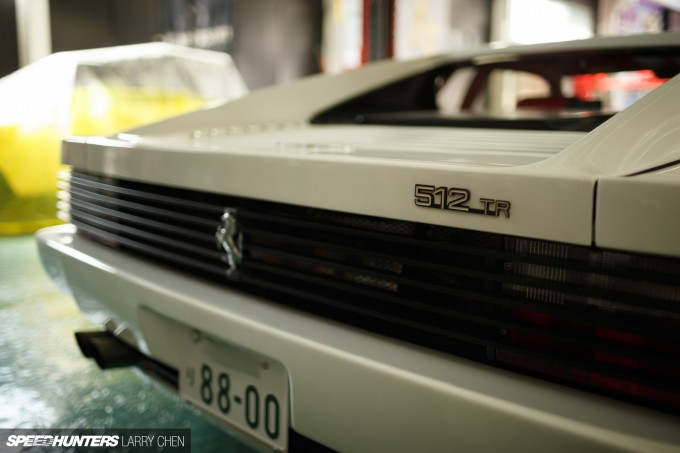 Larry_Chen_Speedhunters_shop-light-o-rama-19