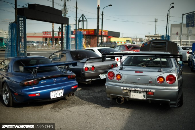 Larry_Chen_Speedhunters_shop-light-o-rama-33
