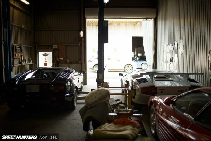 Larry_Chen_Speedhunters_shop-light-o-rama-55