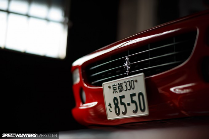 Larry_Chen_Speedhunters_shop-light-o-rama-6