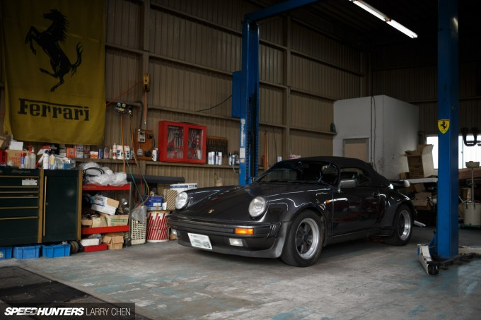 Larry_Chen_Speedhunters_shop-light-o-rama-66