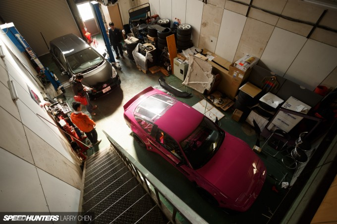 Larry_Chen_Speedhunters_shop-light-o-rama-87