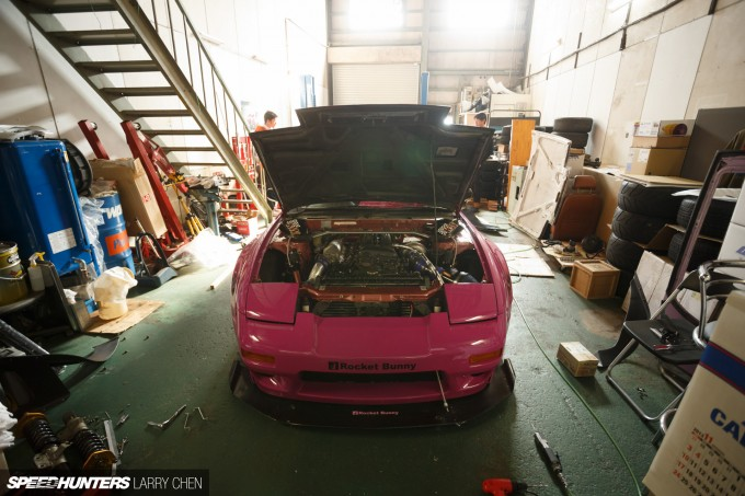Larry_Chen_Speedhunters_shop-light-o-rama-88