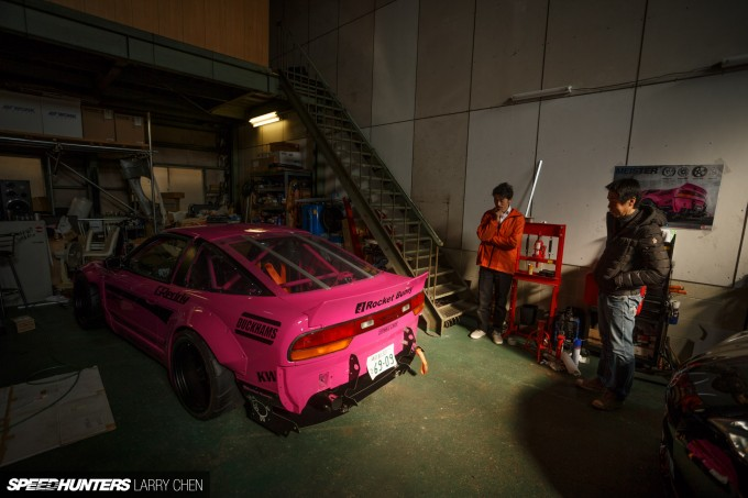 Larry_Chen_Speedhunters_shop-light-o-rama-93