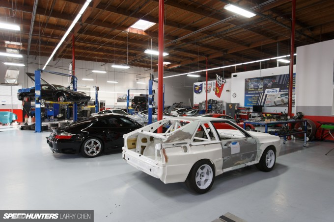 Larry_Chen_speedhunters_CSF_shop_tour-12