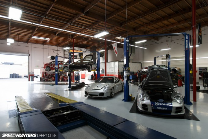 Larry_Chen_speedhunters_CSF_shop_tour-2