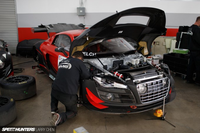 Larry_Chen_speedhunters_CSF_shop_tour-22