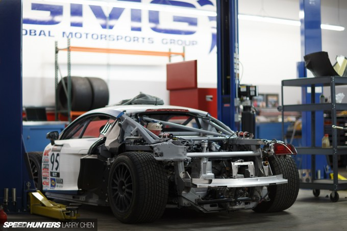 Larry_Chen_speedhunters_CSF_shop_tour-24
