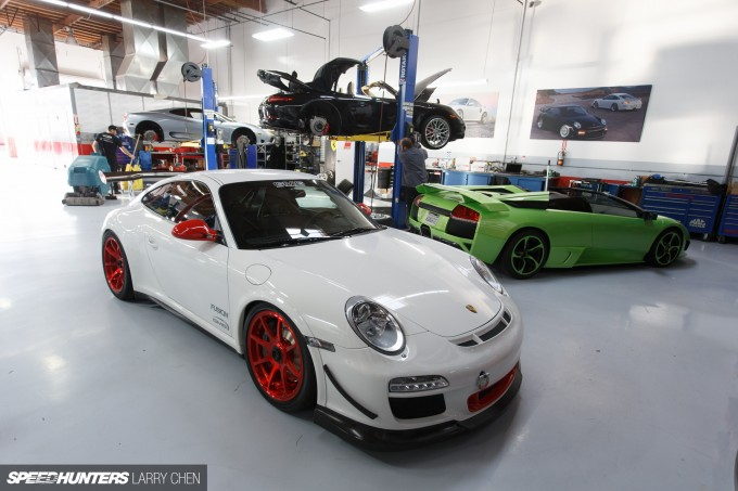 Larry_Chen_speedhunters_CSF_shop_tour-38