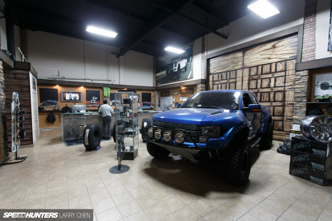 Larry_Chen_speedhunters_CSF_shop_tour-46