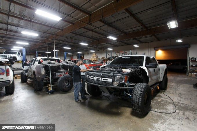 Larry_Chen_speedhunters_CSF_shop_tour-53