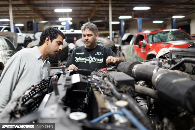 Larry_Chen_speedhunters_CSF_shop_tour-55