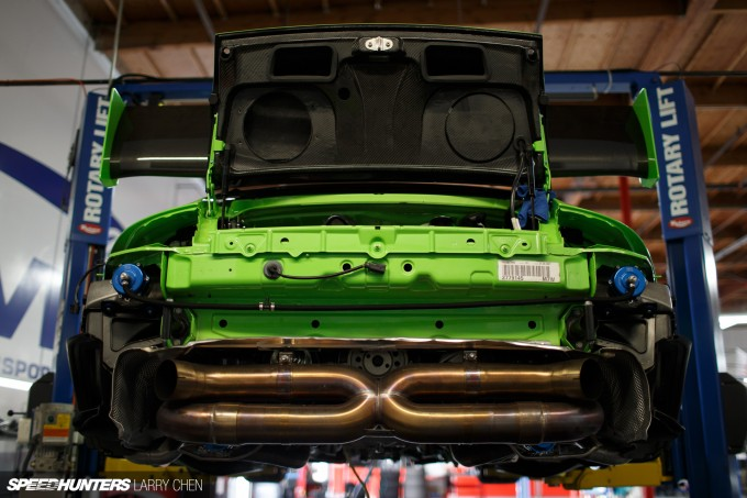 Larry_Chen_speedhunters_CSF_shop_tour-7