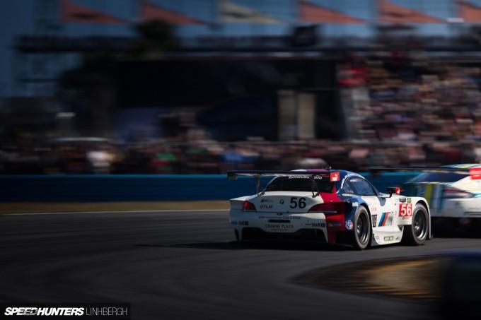 Daytona24-14-010