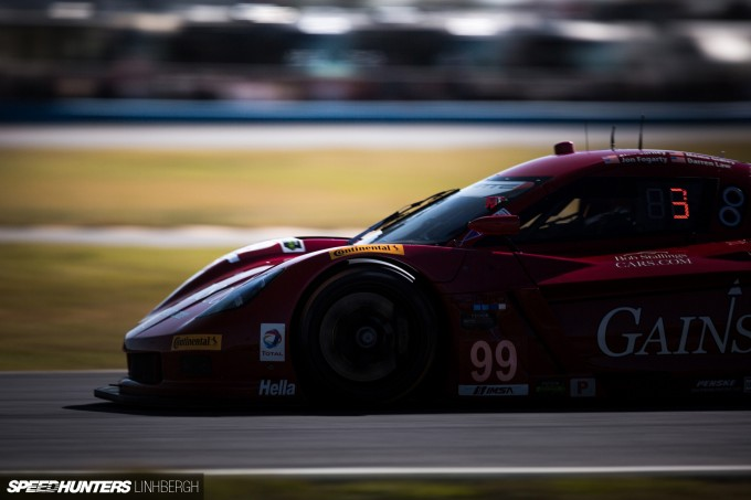 Daytona24-14-012