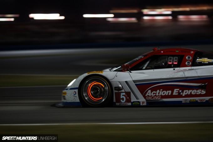Daytona24-14-015