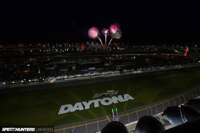 Daytona24-14-016