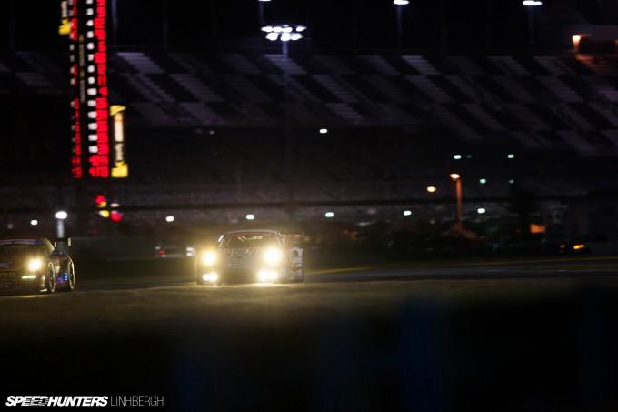 Daytona24-14-017