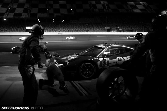 Daytona24-14-019