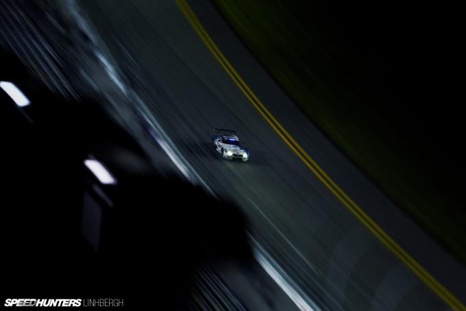Daytona24-14-023