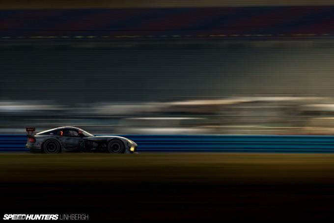 Daytona24-14-028