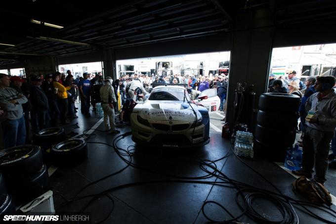 Daytona24-14-029