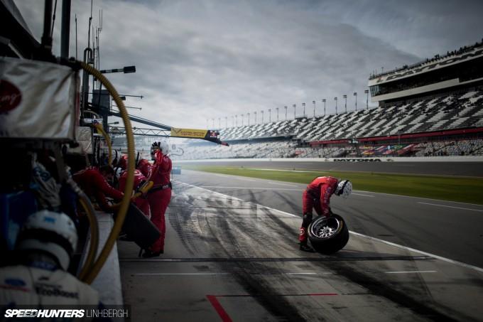 Daytona24-14-037