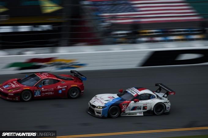 Daytona24-14-038