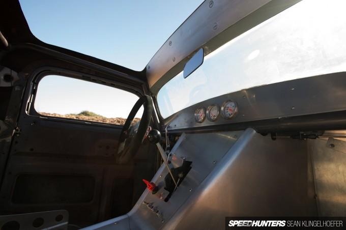 Seganti-37-Chrysler-06