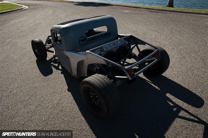 Seganti-37-Chrysler-13