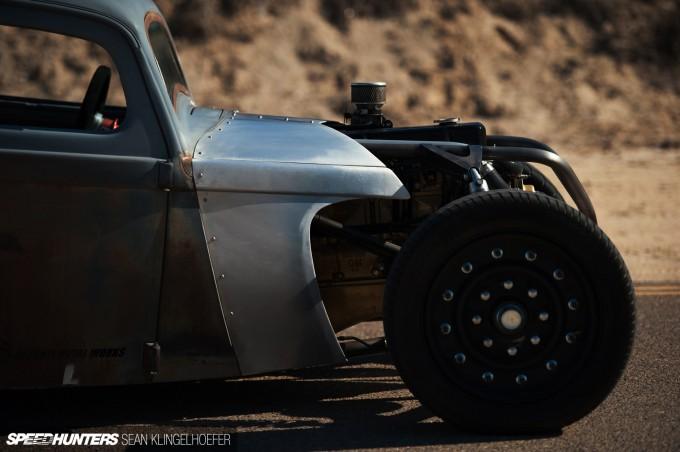 Seganti-37-Chrysler-18