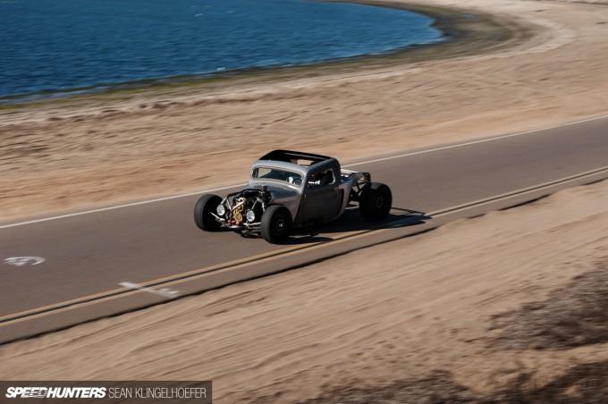 Seganti-37-Chrysler-22