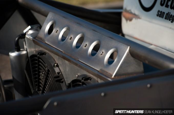 Seganti-37-Chrysler-28
