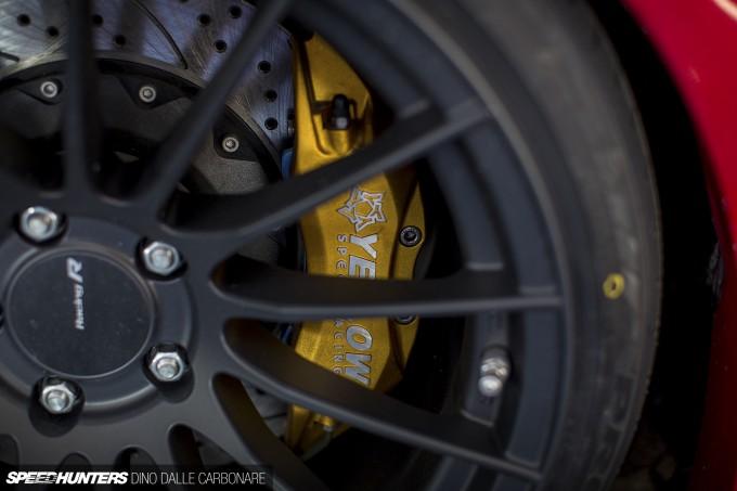 Sarto-Racing-CLK-03