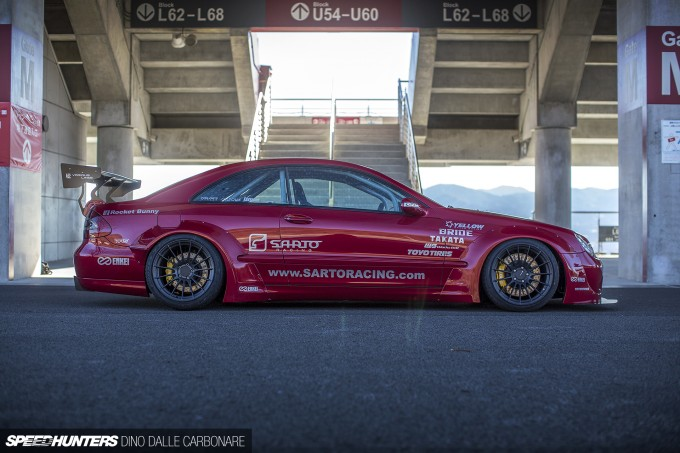 Sarto-Racing-CLK-13