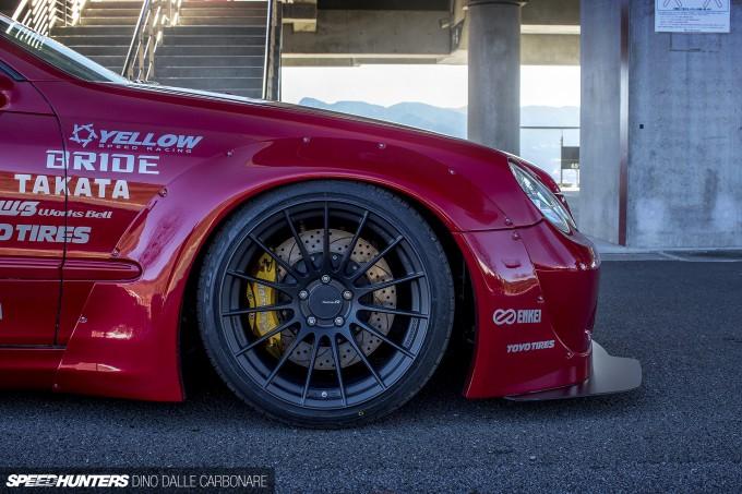 Sarto-Racing-CLK-14